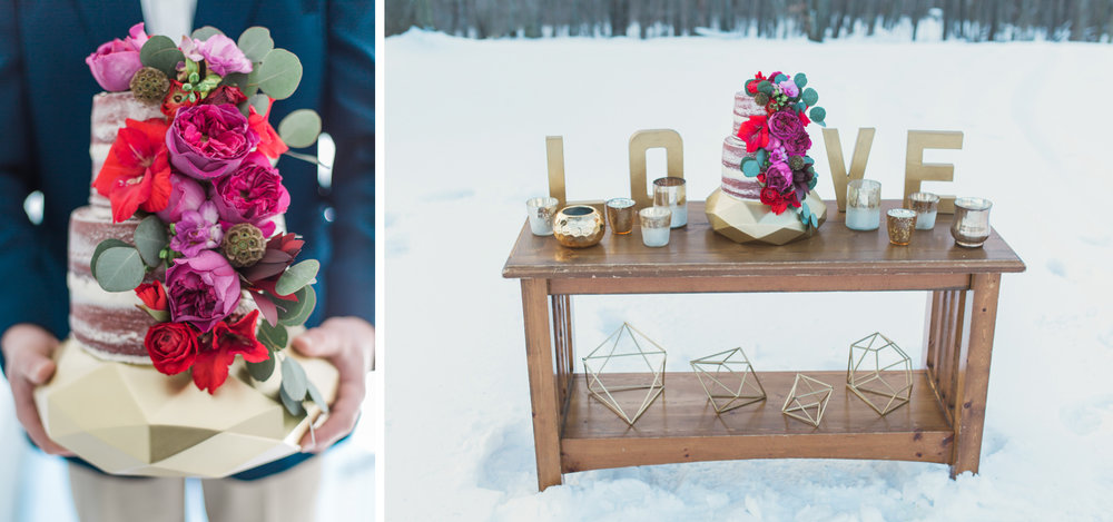 Boho geometric winter wedding styled shoot (15).jpg