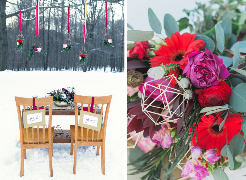 Boho geometric winter wedding styled shoot (22).jpg