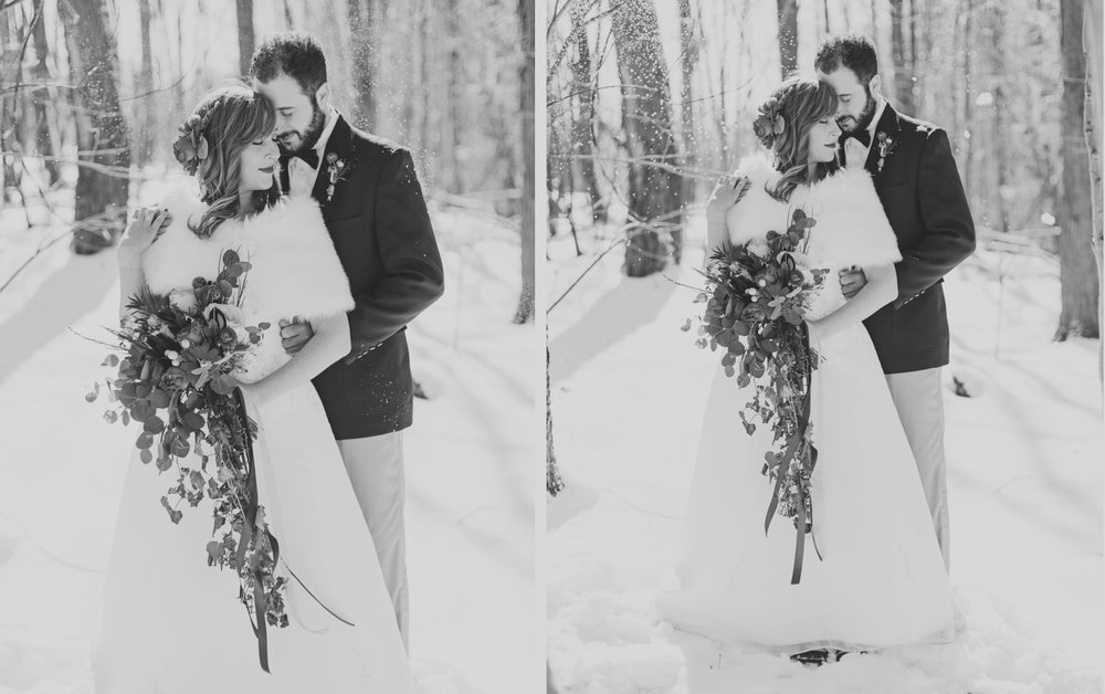Boho geometric winter wedding styled shoot (25).jpg