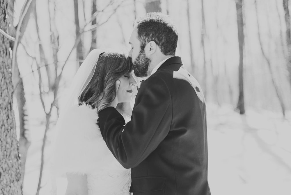 Boho geometric winter wedding styled shoot (26).jpg