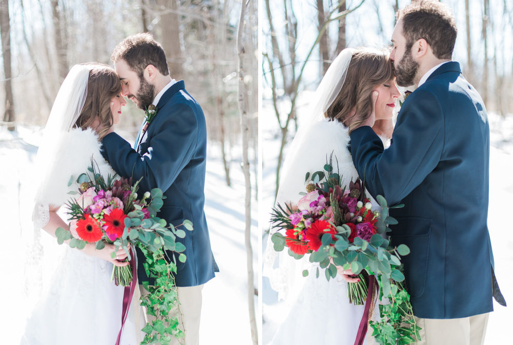 Boho geometric winter wedding styled shoot (27).jpg
