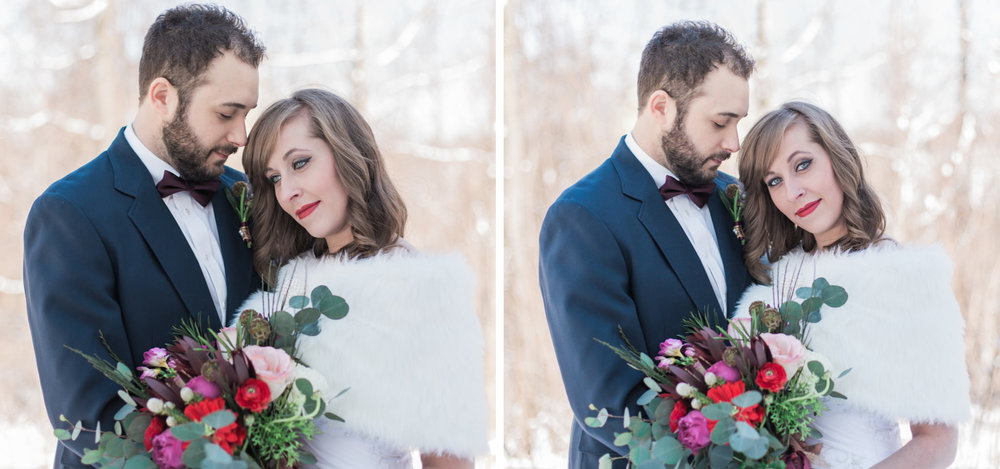 Boho geometric winter wedding styled shoot (31).jpg