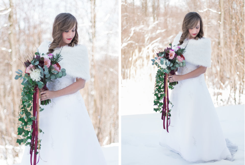 Boho geometric winter wedding styled shoot (37).jpg