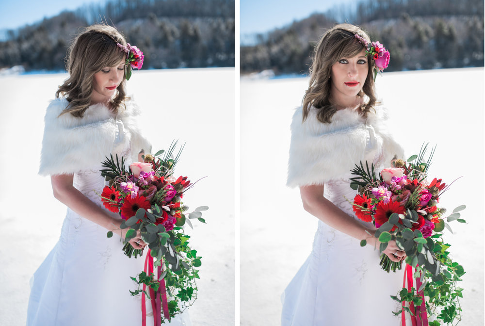 Boho geometric winter wedding styled shoot (39).jpg