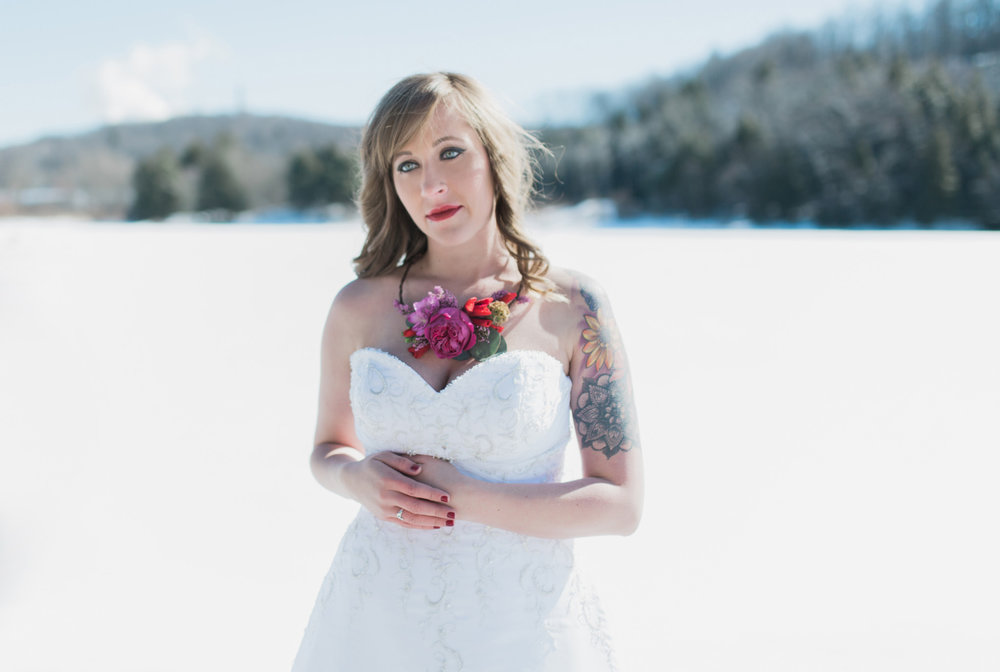 Boho geometric winter wedding styled shoot (43).jpg