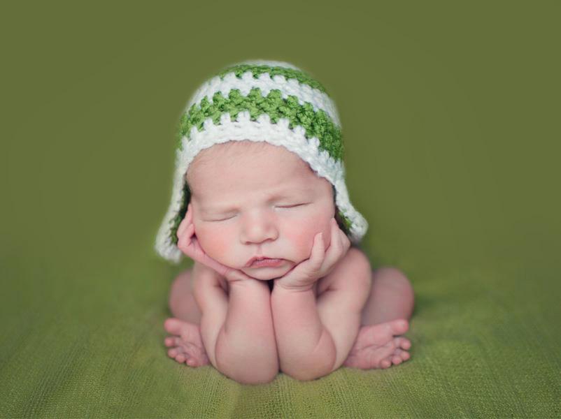 Ebensburg newborn photographer (1).jpg