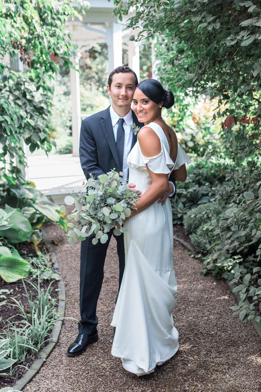 _Clara and Jay Shearin Wedding_bride and groom (12).jpg