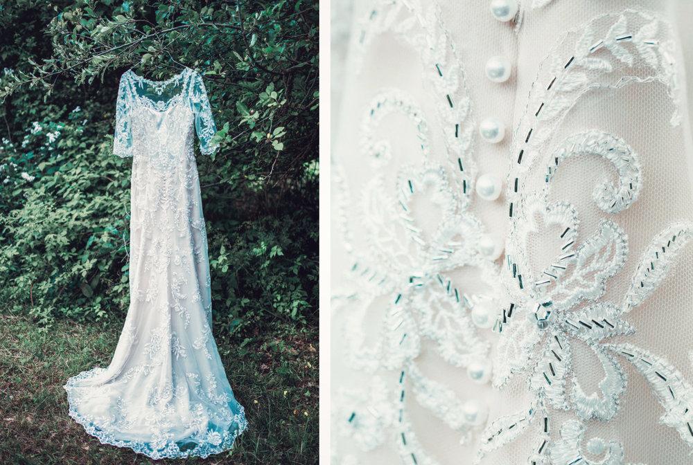 Altoona wedding photographer_Julie Israel (2).jpg