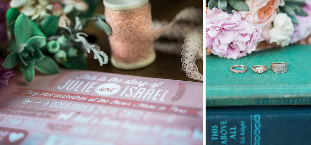 Altoona wedding photographer_Julie Israel (4).jpg