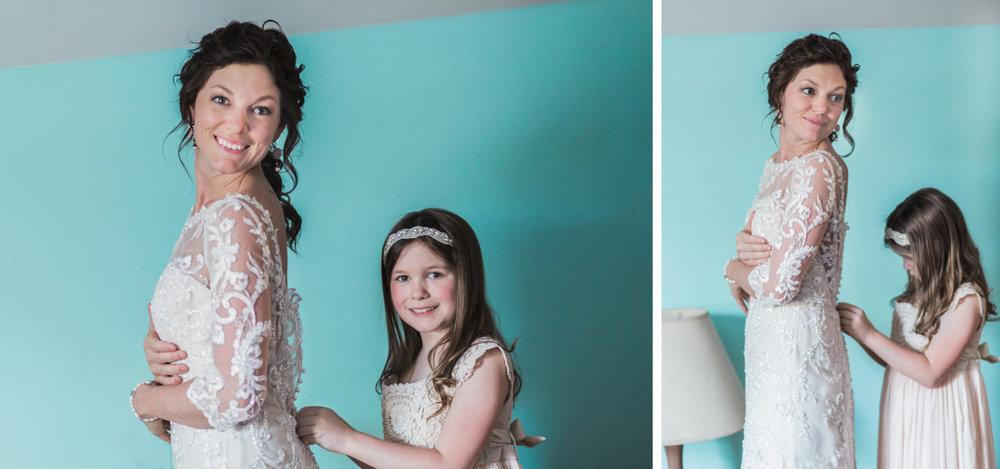 Altoona wedding photographer_Julie Israel (5).jpg