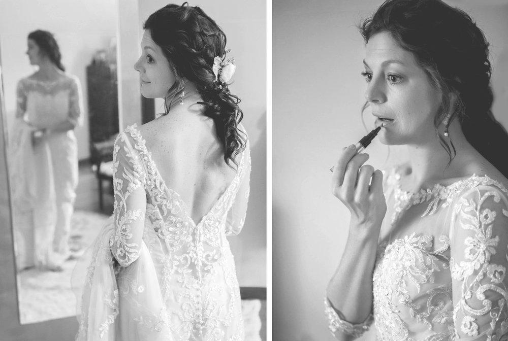 Altoona wedding photographer_Julie Israel (6).jpg