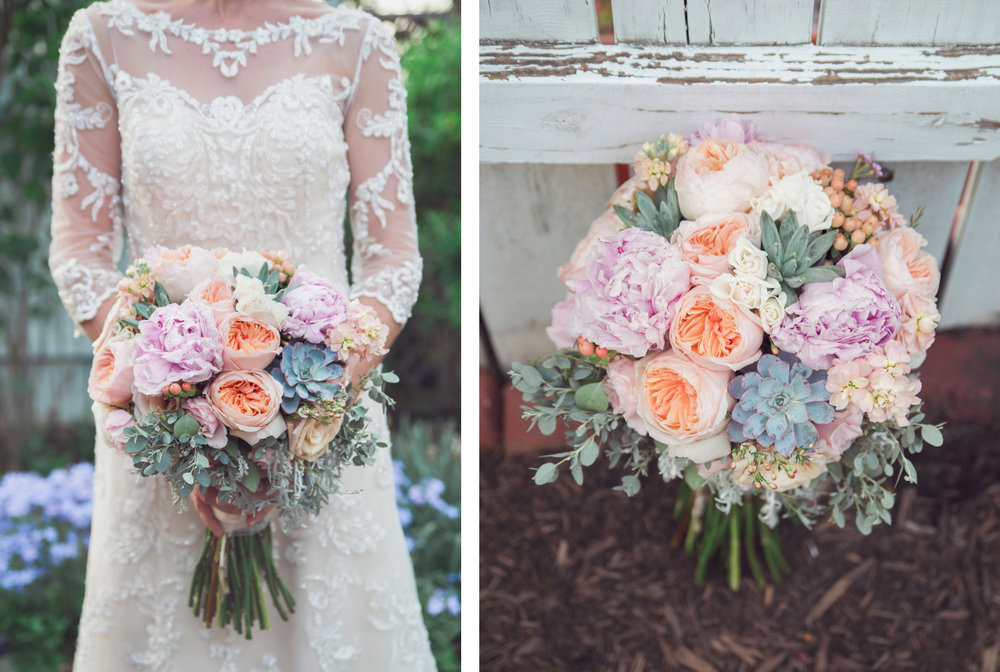 Altoona wedding photographer_Julie Israel (9).jpg