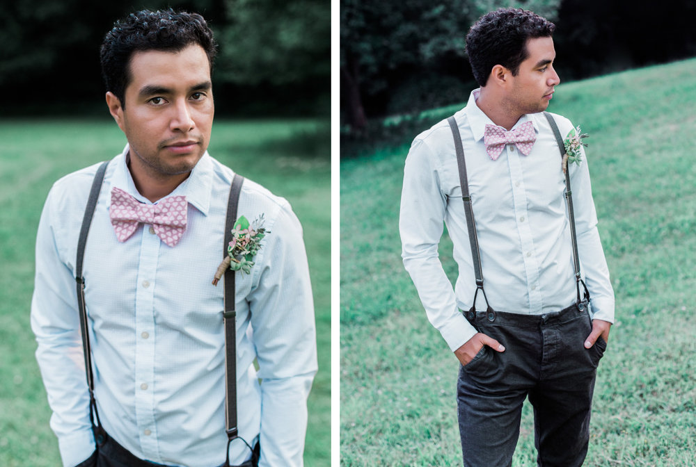 Altoona wedding photographer_Julie Israel (15).jpg