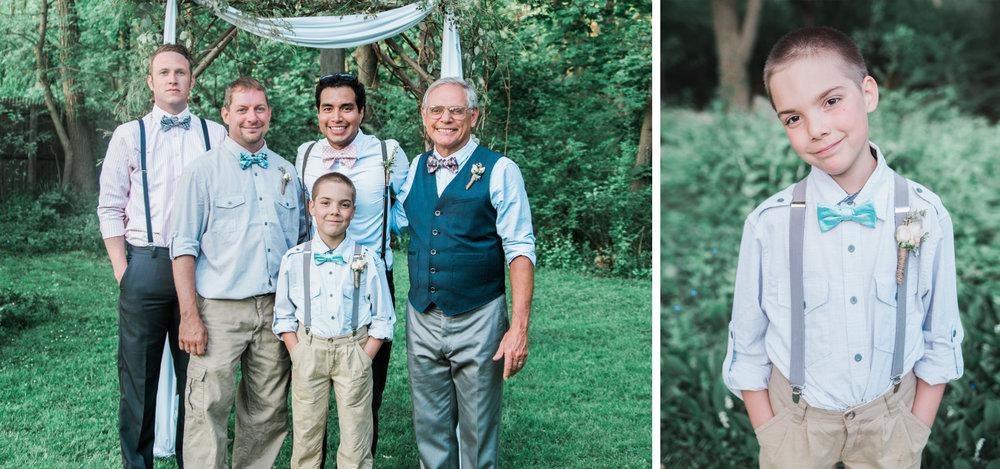 Altoona wedding photographer_Julie Israel (19).jpg