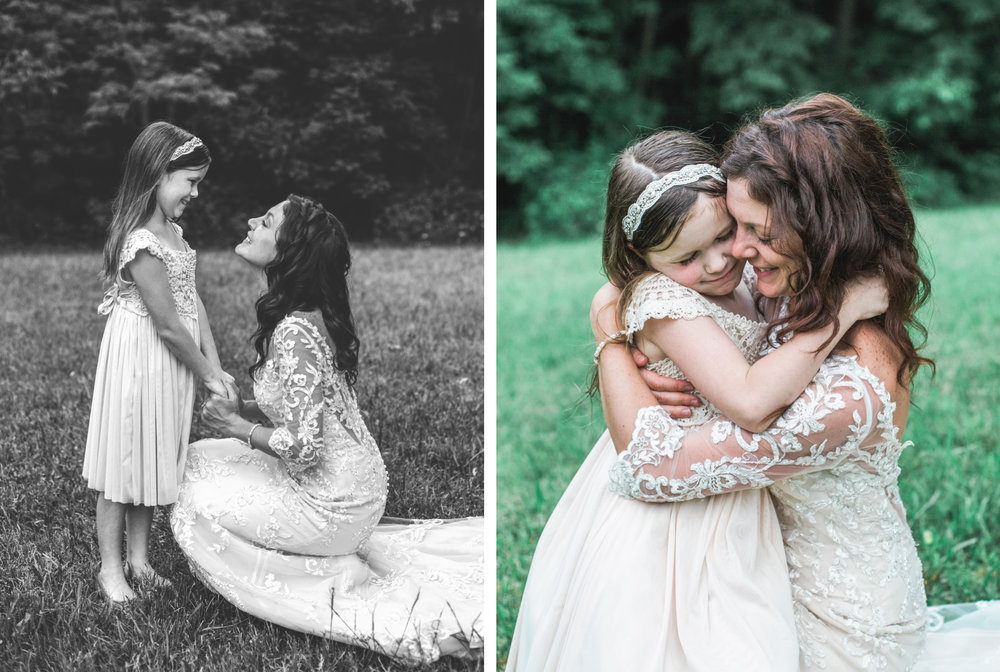 Altoona wedding photographer_Julie Israel (23).jpg