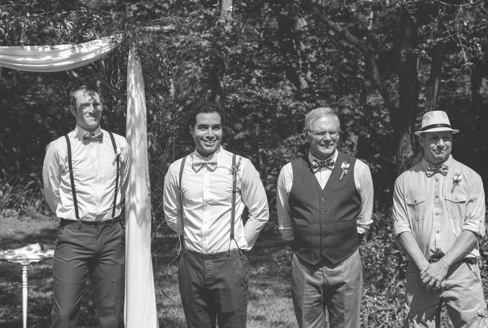 Altoona wedding photographer_Julie Israel (29).jpg