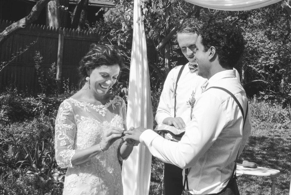 Altoona wedding photographer_Julie Israel (32).jpg
