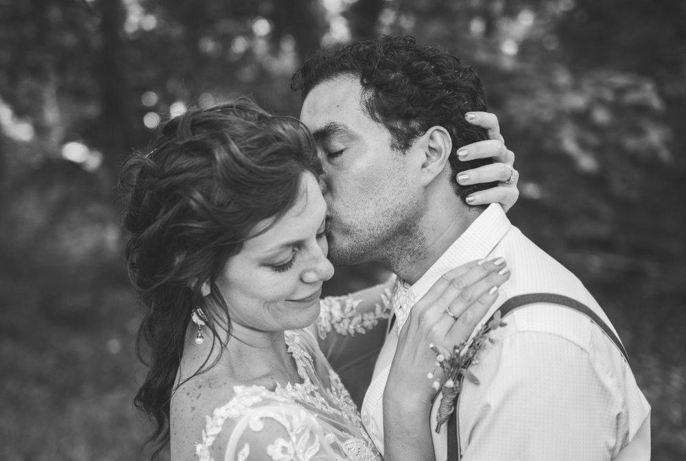 Altoona wedding photographer_Julie Israel (35).jpg