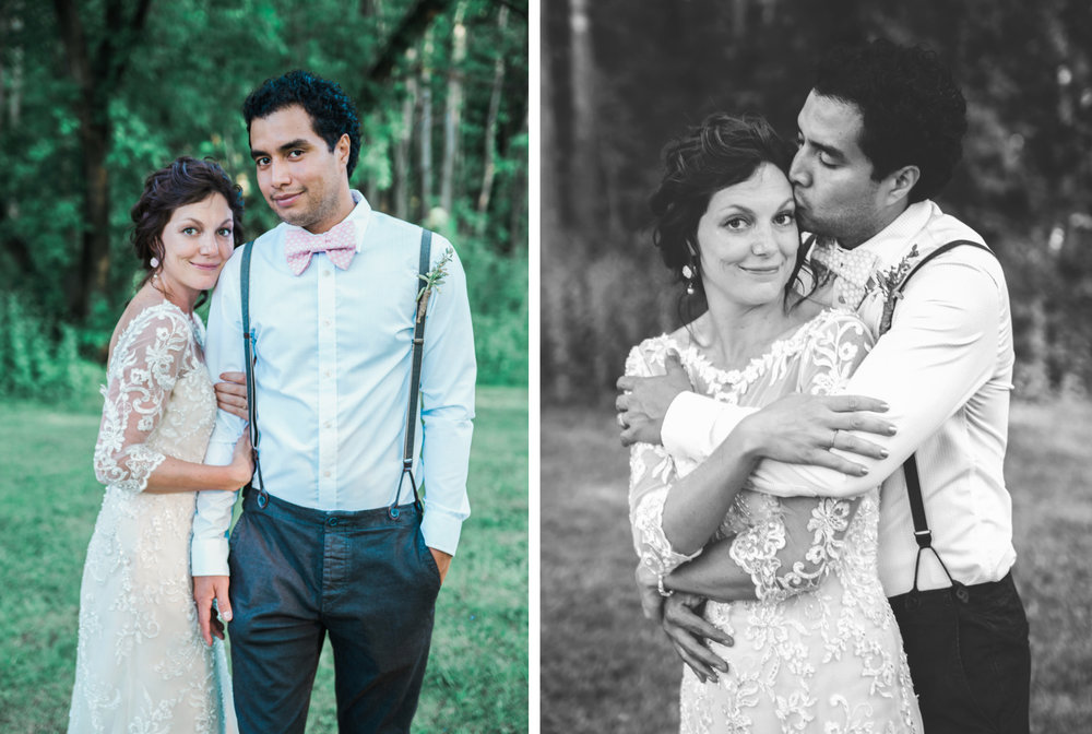 Altoona wedding photographer_Julie Israel (38).jpg