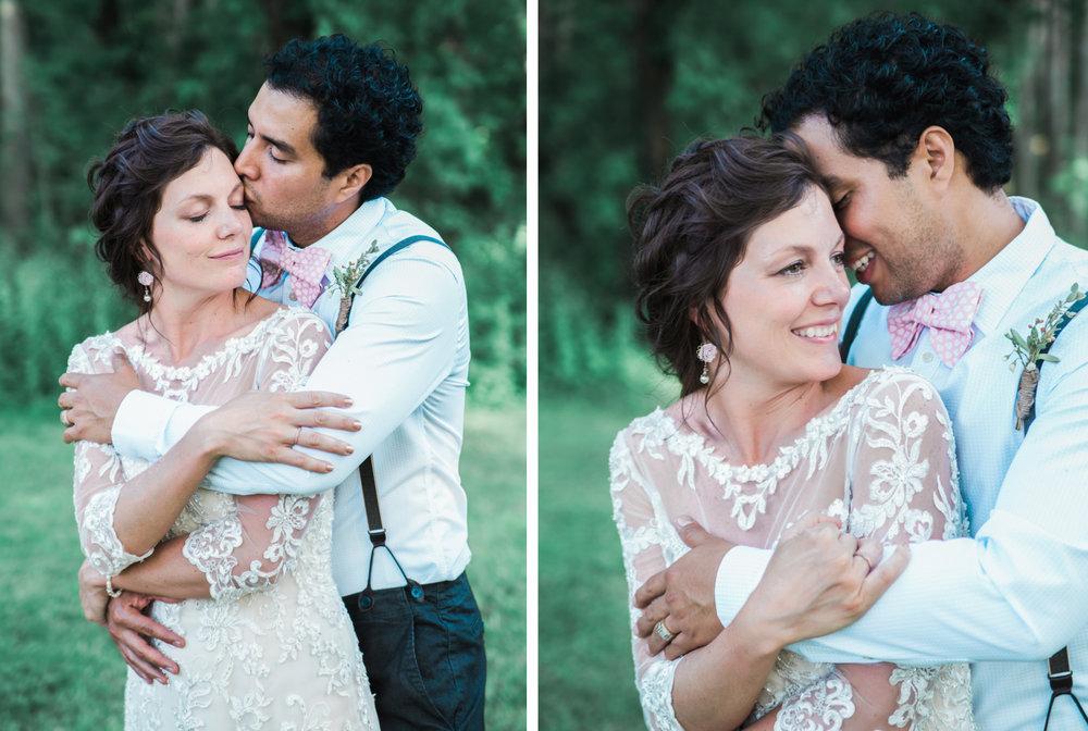 Altoona wedding photographer_Julie Israel (39).jpg