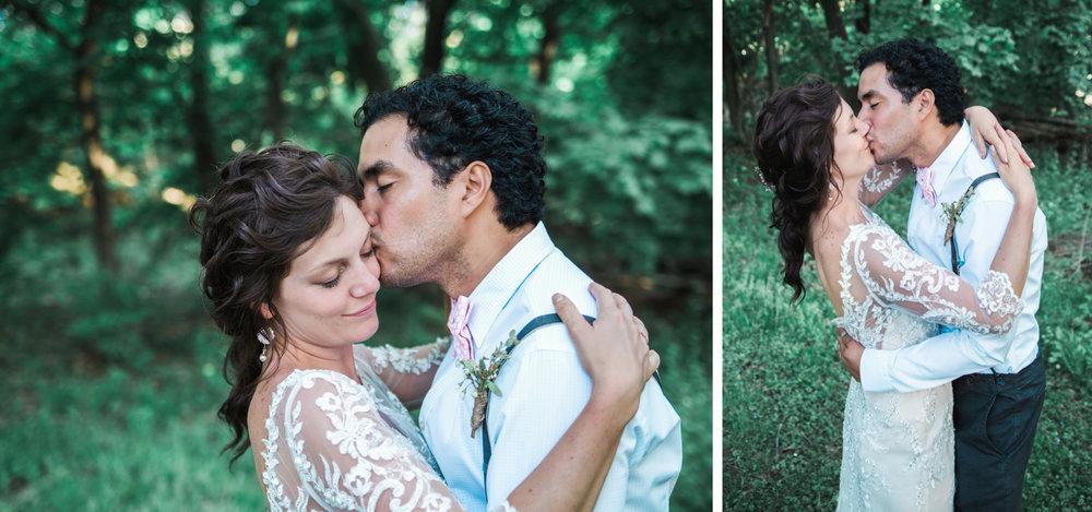 Altoona wedding photographer_Julie Israel (42).jpg