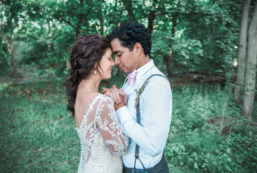 Altoona wedding photographer_Julie Israel (44).jpg