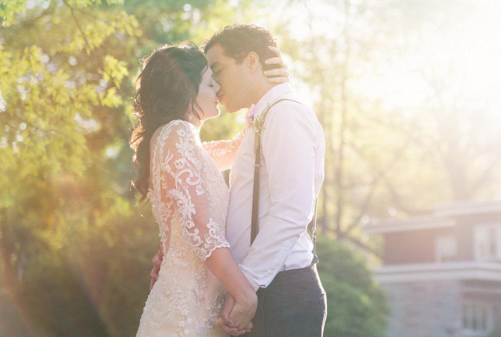 Altoona wedding photographer_Julie Israel (46).jpg