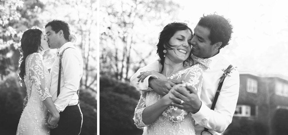 Altoona wedding photographer_Julie Israel (47).jpg