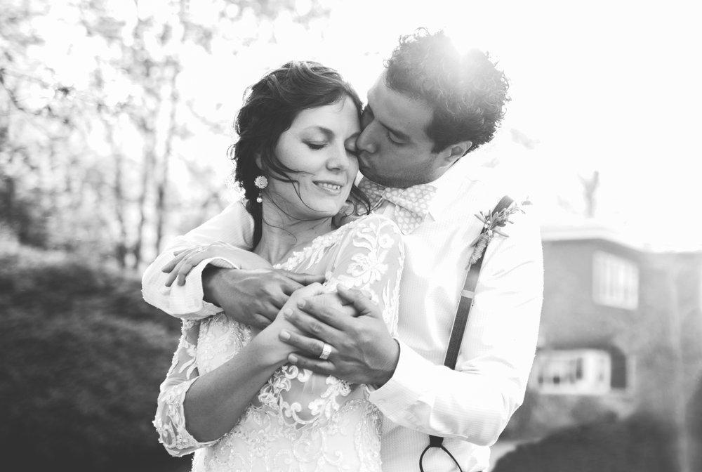 Altoona wedding photographer_Julie Israel (48).jpg