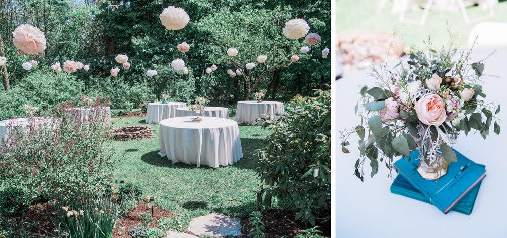 Altoona wedding photographer_Julie Israel (49).jpg