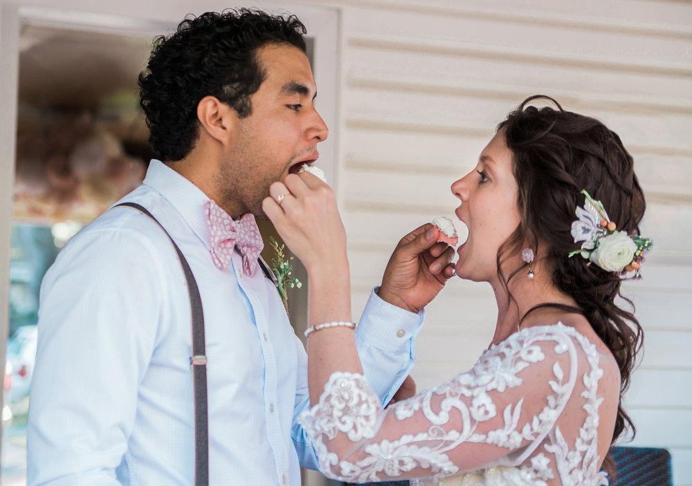Altoona wedding photographer_Julie Israel (64).jpg