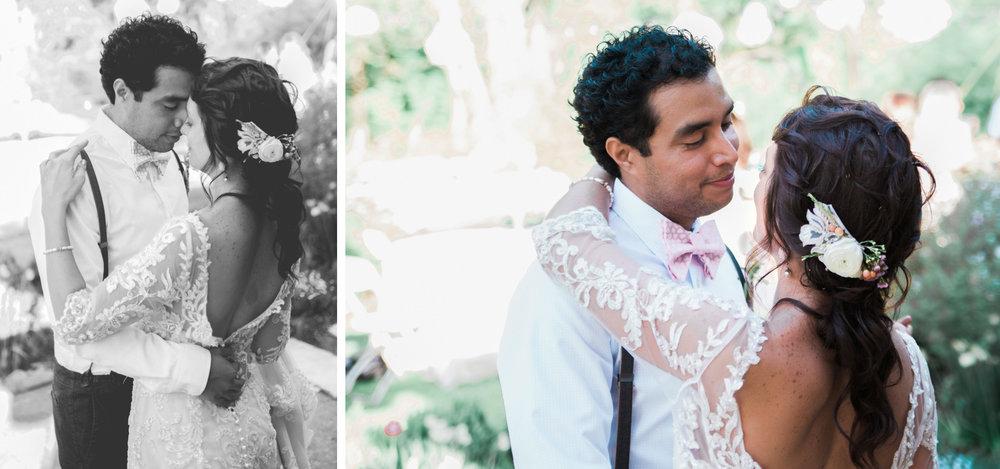 Altoona wedding photographer_Julie Israel (66).jpg