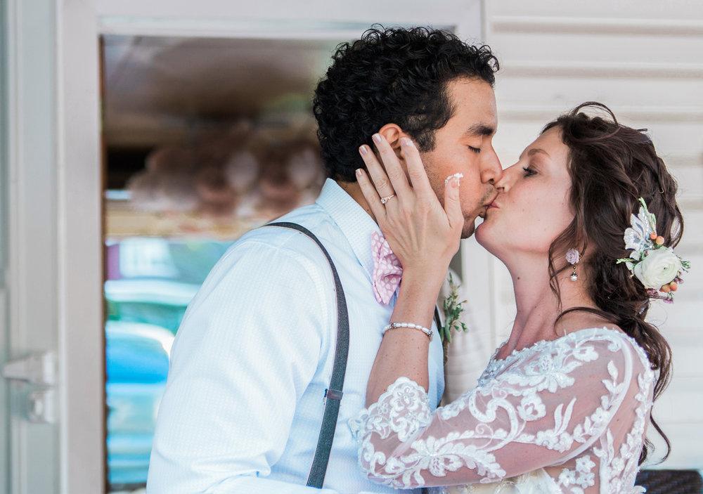 Altoona wedding photographer_Julie Israel (65).jpg