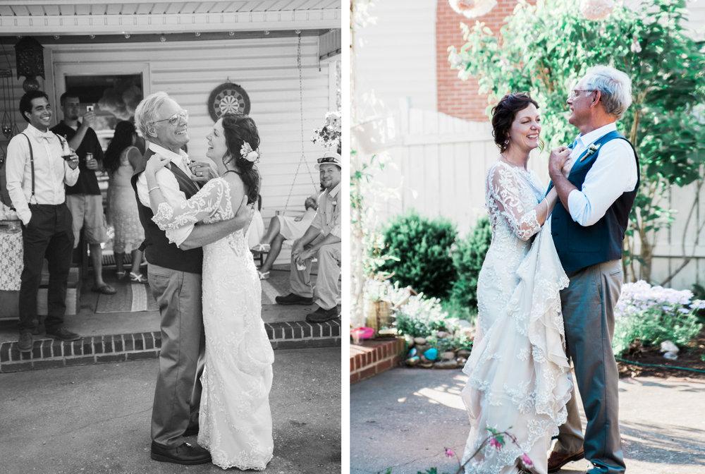 Altoona wedding photographer_Julie Israel (69).jpg