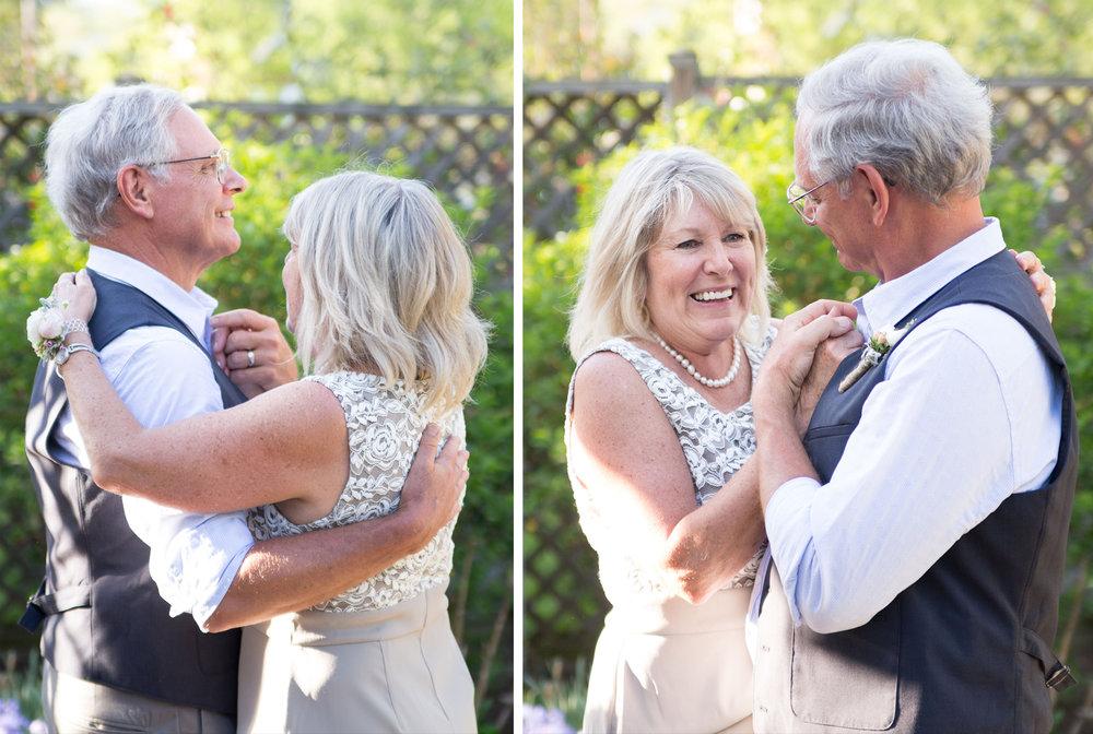 Altoona wedding photographer_Julie Israel (71).jpg
