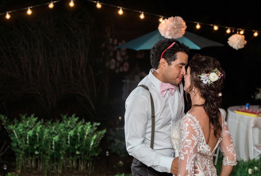 Altoona wedding photographer_Julie Israel (74).jpg