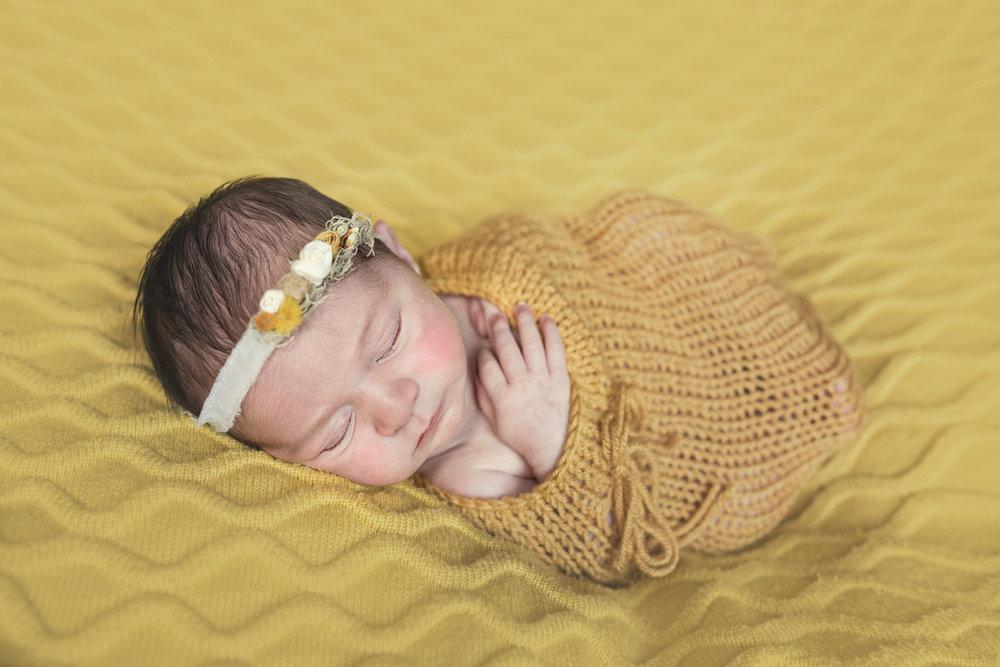 Ebensburg PA newborn baby photographer 2.jpg