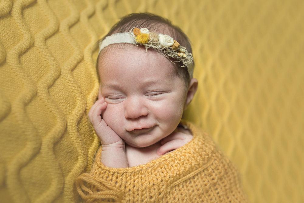 Ebensburg PA newborn baby photographer 3.jpg