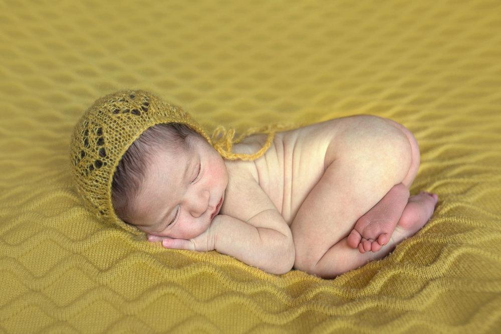 Ebensburg PA newborn baby photographer 5.jpg