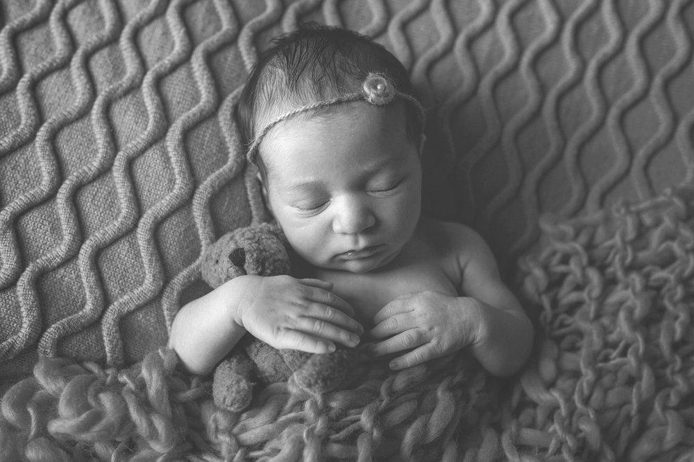 Ebensburg PA newborn baby photographer 7.jpg