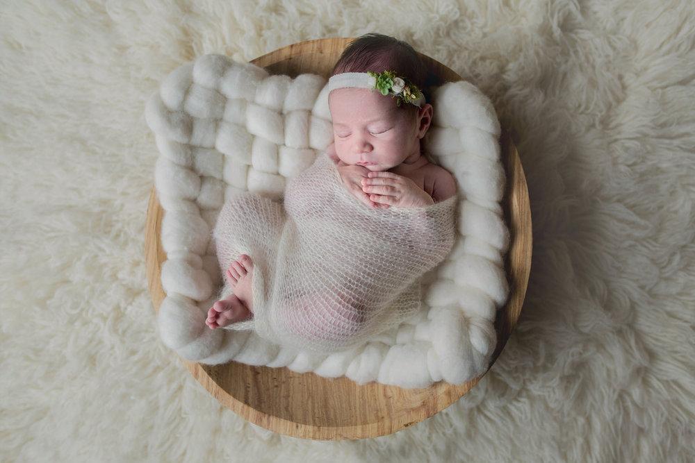 Ebensburg PA newborn baby photographer 9.jpg