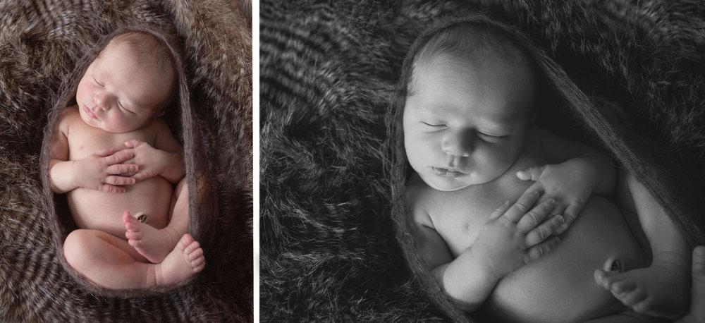 Johnstow PA newborn baby photographer 18.jpg