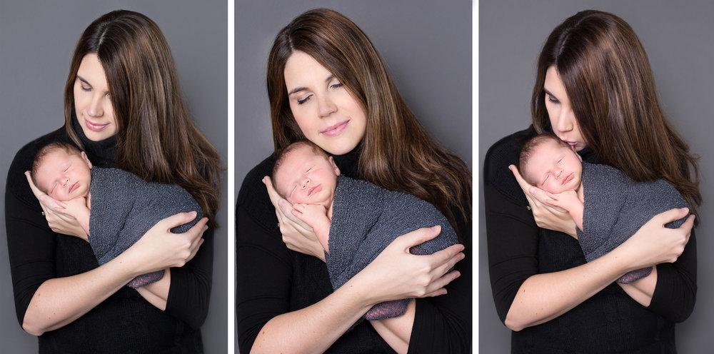 Johnstow PA newborn baby photographer 28.jpg