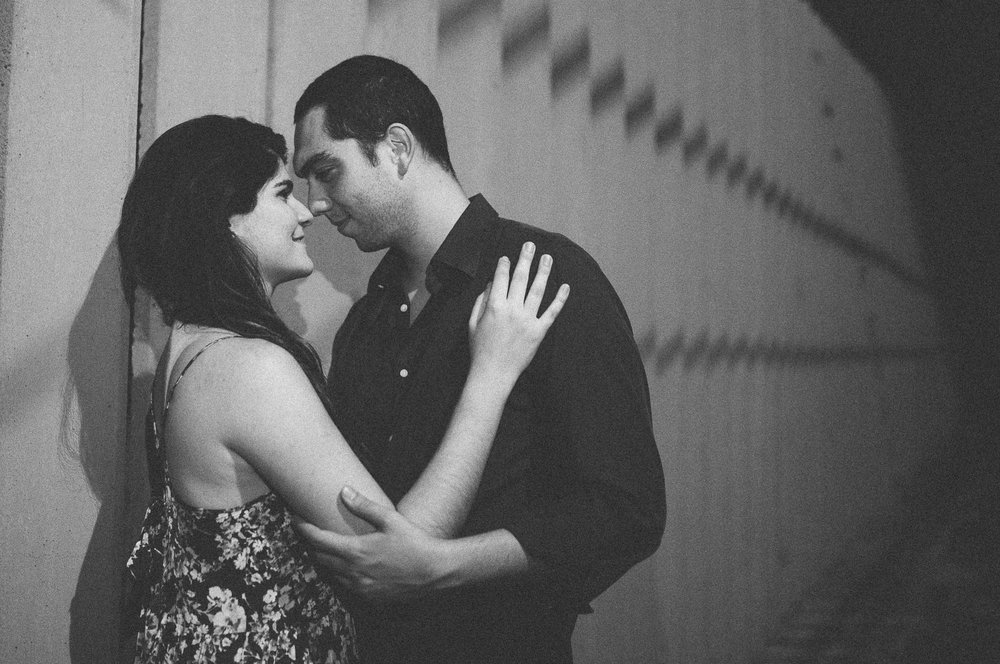 Destination wedding photographer Brazil St Thomas Hawaii David and Gabriela (19).jpg