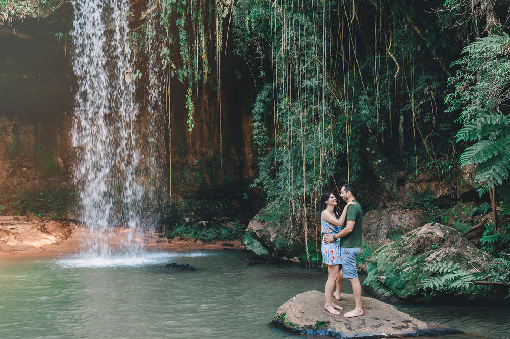 Destination wedding adventure photographer Iceland Hawaii Brazil waterfall David and Gabriela (9).jpg
