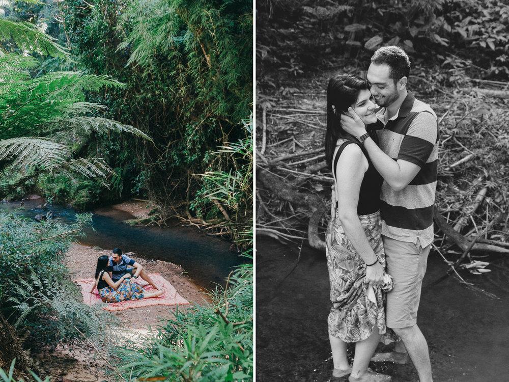 Destination wedding adventure photographer Iceland Hawaii Brazil waterfall David and Gabriela (13).jpg
