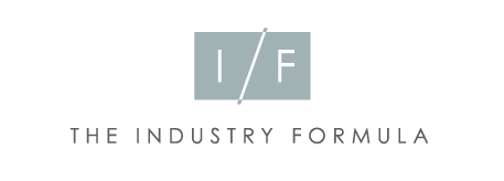 The Industry Formula: Hospitality Consulting