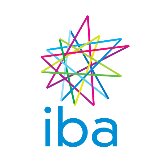 Independence Business Alliance:  The IBA provides opportunities, access and resources to LGBTQ professionals and allies in the Greater Philadelphia area. We promote economic development, growth, diversity and leadership in our region.