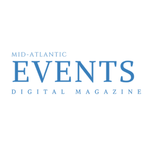 Mid-Atlantic Events Magazine:  The corporate planner's #1 resource for news and tips for successful meetings and events.