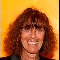 Sheila Lambert.jpg
